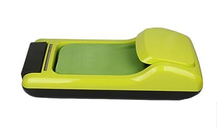 MF@SQY - Dispensador de zapatos para el hogar