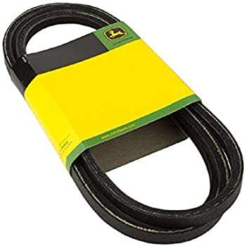 D/&D PowerDrive M122075 HOMKO Kevlar Replacement Belt Aramid 1 Band