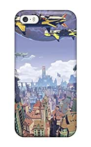 Janice K. Alvarado's Shop Hot 9041271K781443952 animal ears reisen udongein Anime Pop Culture Hard Plastic iPhone 5/5s cases