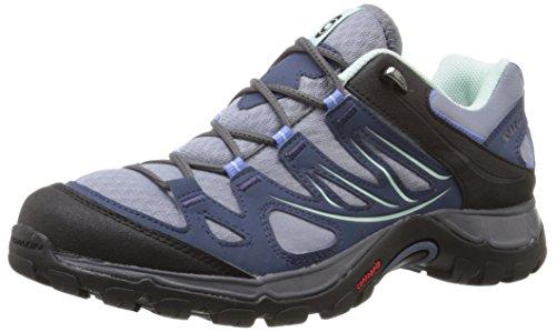 salomon-womens-ellipse-aero-w-hiking-shoe-stone-blue-95-b-us