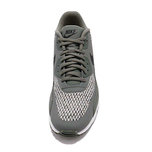 0 2 Air 004 90 Se Ultra Basket Max 917988 Nike gs w5YXvqn