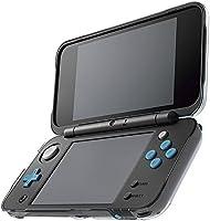 Hori- Carcasa Duraflexi Xl Hori (Nintendo 3Ds): Amazon.es ...