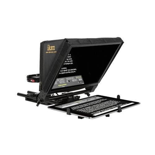 Ikan PT-ELITE-PRO Elite Universal Large Tablet for Surface P
