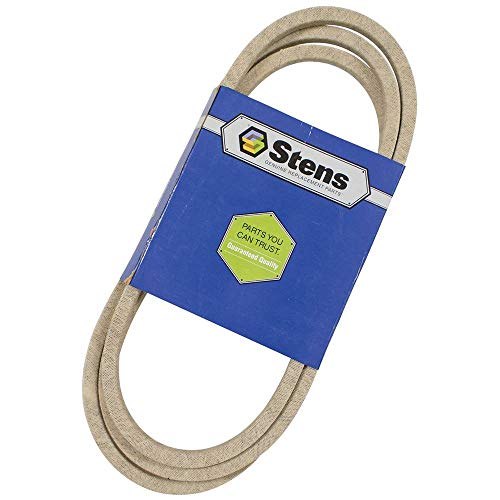 Stens OEM Replacement Belt, AYP 532419271, ea, 1