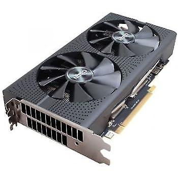 Sapphire Radeon RX 470 4GB MINING Edition GDDR5 PCI-Express Graphics Card 11256-35-10G