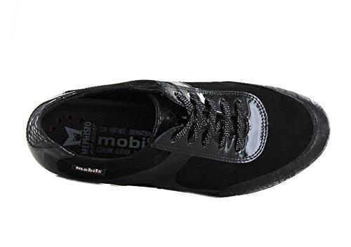 Mobils Mobils Jacinte Mobils Jacinte Mobils Mobils Mobils Black Black Black Black Jacinte Black Jacinte Jacinte pUB7qAxZ1w