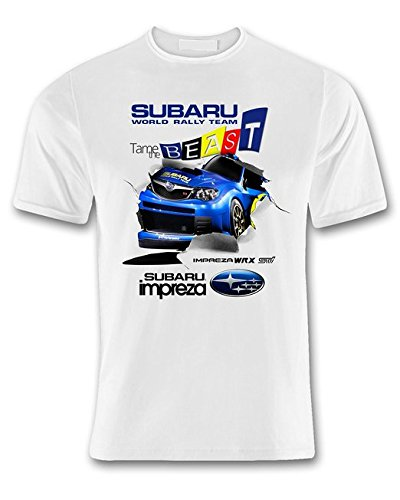 Xxl Sub04 T subaru S Au shirt Explosion 360 auto 4x5fqq8