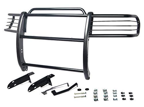 truck accessories grill guard - 4