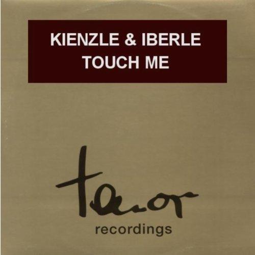 Touch Me (Christian Hornbostel Philadelphia Rework)