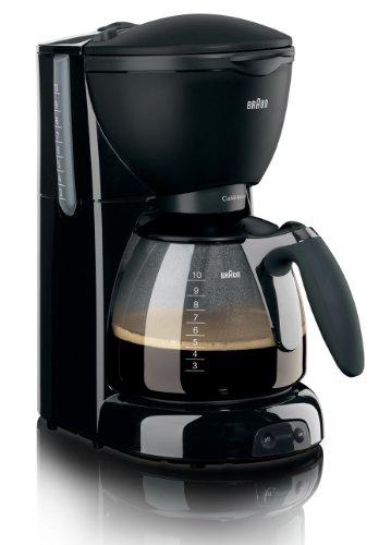Braun-Cafetera-Elctrica-CafHouse-Puro-Aroma-Plus-KF-560