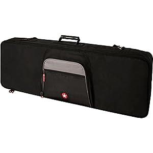 Road Runner Keyboard Bag Regular 49 Key