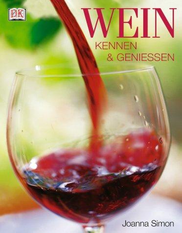 Read Online Wein. PDF