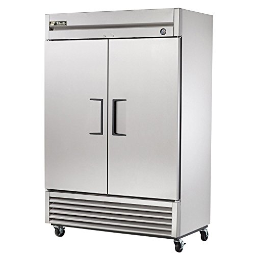 True Decor T 49 Refrigerator product image