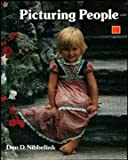 Picturing People, Don D. Nibbelink, 0817405763