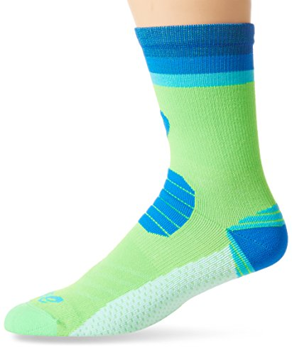 ASICS ZK2630 Craze Crew Socks