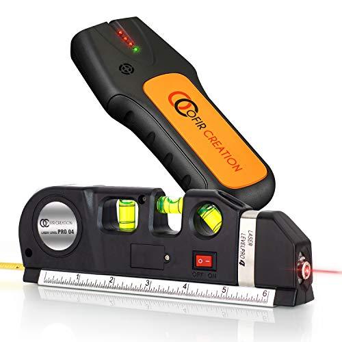 Bestselling Line Lasers