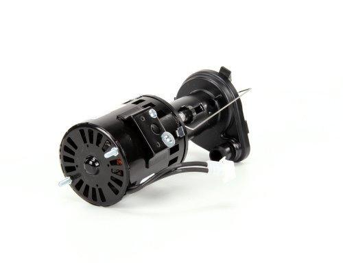 Scotsman 12-2586-24 Pump Water by Prtst [並行輸入品] B018A37PQA
