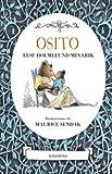 Osito (libros para soñar)