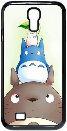 Coque, Galaxy S4 Coque, Galaxy S4, Samsung S4 Miyazaki Anime ...