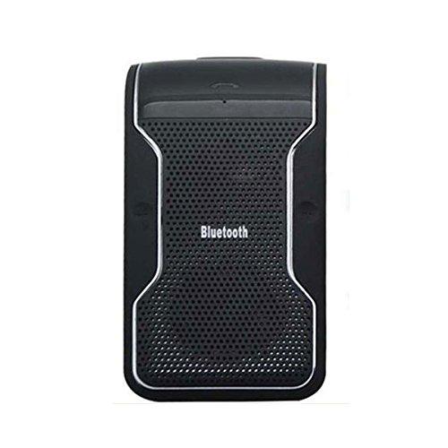 Biwond - Receptor Bluetooth ld-158 Manos Libres 55243