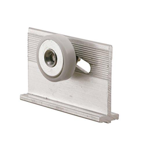 Sliding Shower Door Roller Bracket