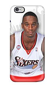6085817K544441204 philadelphia 76ers nba basketball (16) NBA Sports & Colleges colorful iphone 5c cases