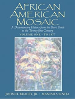 From slavery to freedom a history of african americans 9th edition african american mosaic a documentary history from the slave trade to the twenty first fandeluxe Image collections