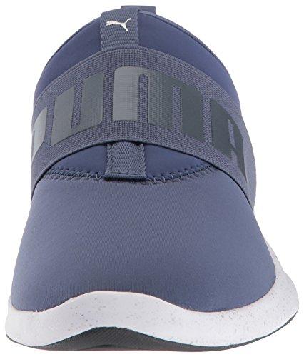Indigo Dare Indigo Speckles Women's Sneaker Wns Puma Blue blue aABRqxn