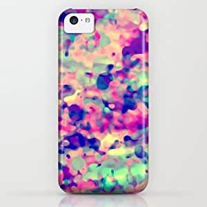 Society6 - Summer Macula iPhone & iPod Case by Simona Sacchi wangjiang maoyi