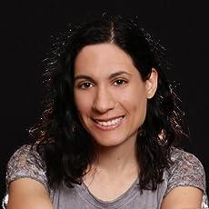 Felicia Grossman