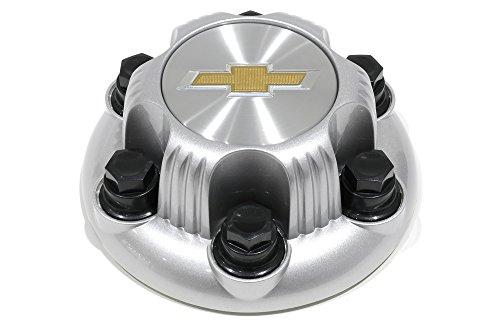 compare price   center wheel caps gold dreamboracaycom