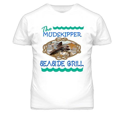 Mudskipper Fish - 9
