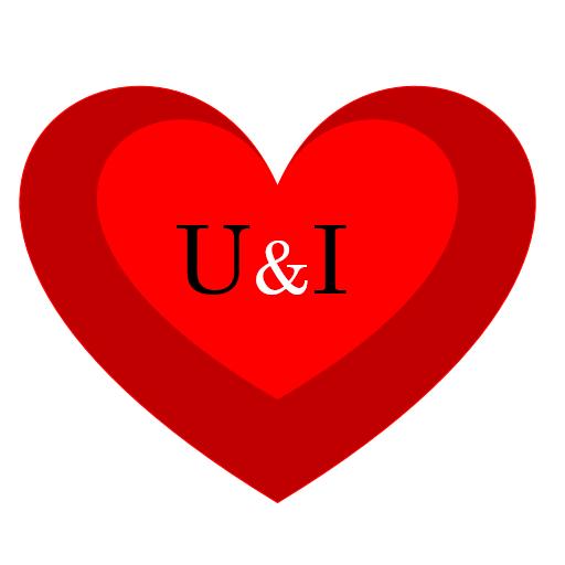 ui-messenger