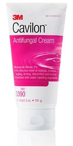 Cavilon Antifungal Cream 5oz Tube