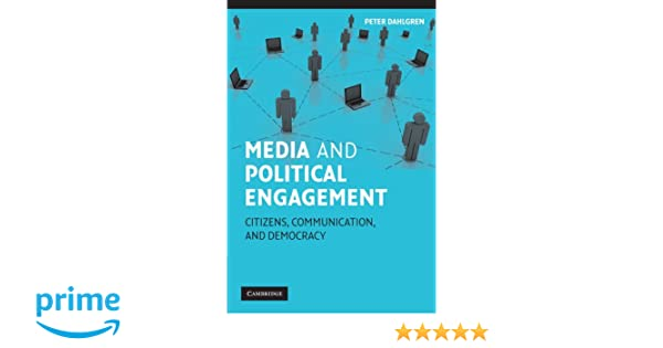 Amazon media and political engagement citizens amazon media and political engagement citizens communication and democracy communication society and politics 9780521527897 peter dahlgren fandeluxe Gallery