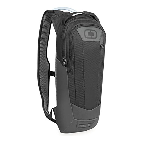 OGIO 122006.36 Stealth Atlas 100 oz. Hydration Pack