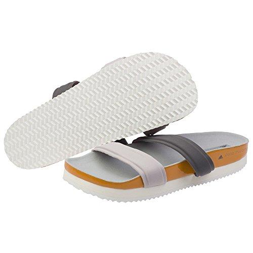 Adidas Diadophis - S78540 Blanc-gris-beige