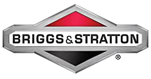 "Briggs & Stratton GRASS CAT-38 40"""" 42"""" Part Number 24740MA"