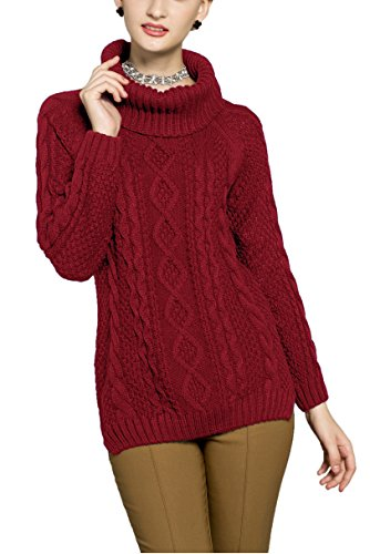 V28%C2%AE Womens Knitwear Pullover Sweater product image