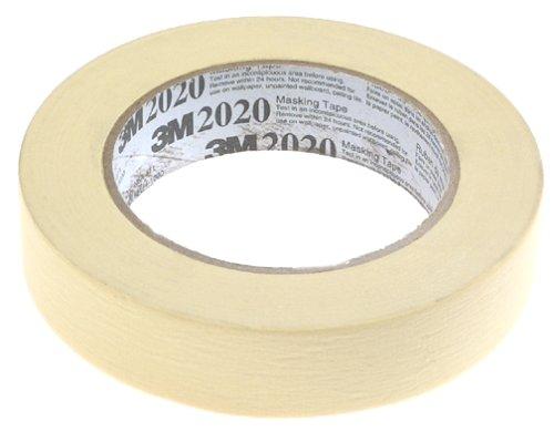 3m-2020-1-general-purpose-masking-tape