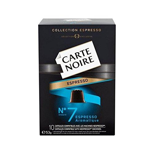 carte-noire-nespresso-compatible-coffee-capsules-10-per-pack