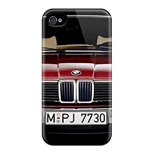 Iphone 6plus Cases Covers Bmw 7 Series Cases - Eco-friendly Packaging