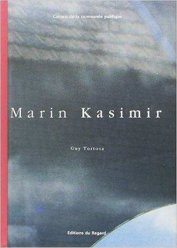 Lire un Marin Kasimir pdf ebook