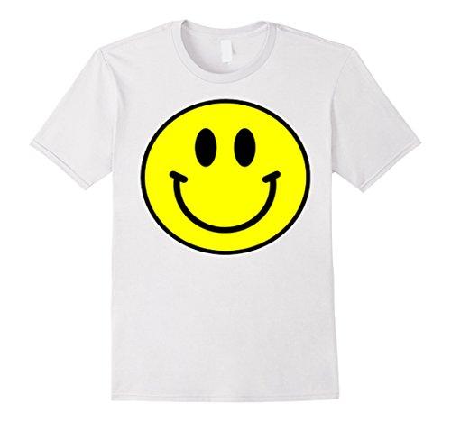 Nice Day T-shirt - 9