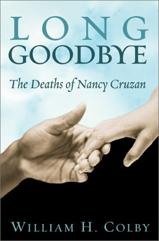 Download A Long Goodbye ebook