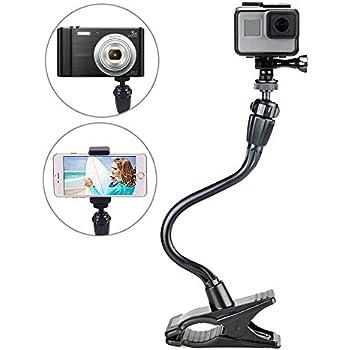 Amazon Com Intova Pod Camera Mount Intova Sports Amp Outdoors