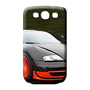 samsung galaxy s3 High PC New Snap-on case cover mobile phone carrying skins Aston martin Luxury car logo super