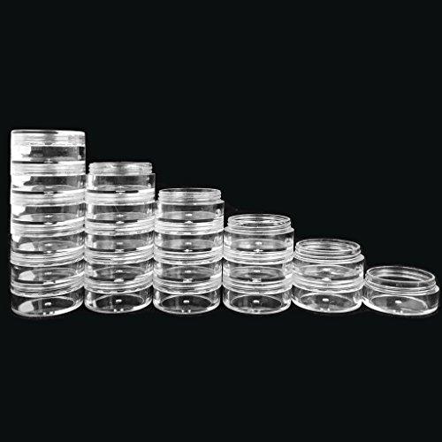 6 gram container - 2