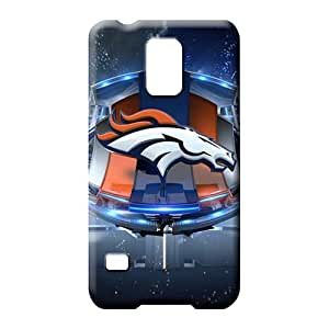 samsung note 4 Ultra Anti-scratch Back Covers Snap On Cases For phone mobile phone skins Carolina Panthers nfl football logo