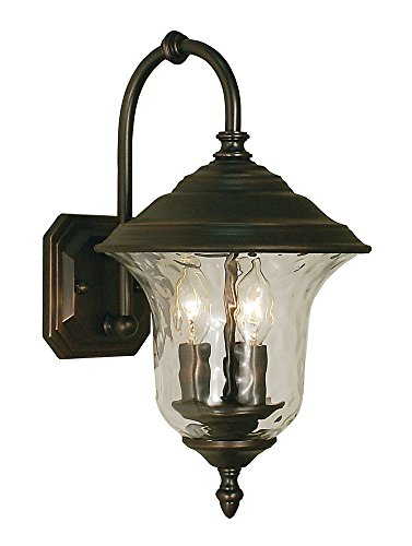 Framburg Outdoor Lighting in US - 1